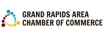 Grand Rapids Area Chamber of Commerce