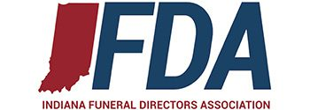 Indiana Funeral Director's Association